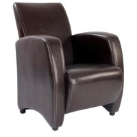 Three Posts Otisco Single Seat Stylish Armchair & Reviews ...