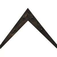Dogberry Collections Modern Coat Rack & Reviews   Wayfair.ca