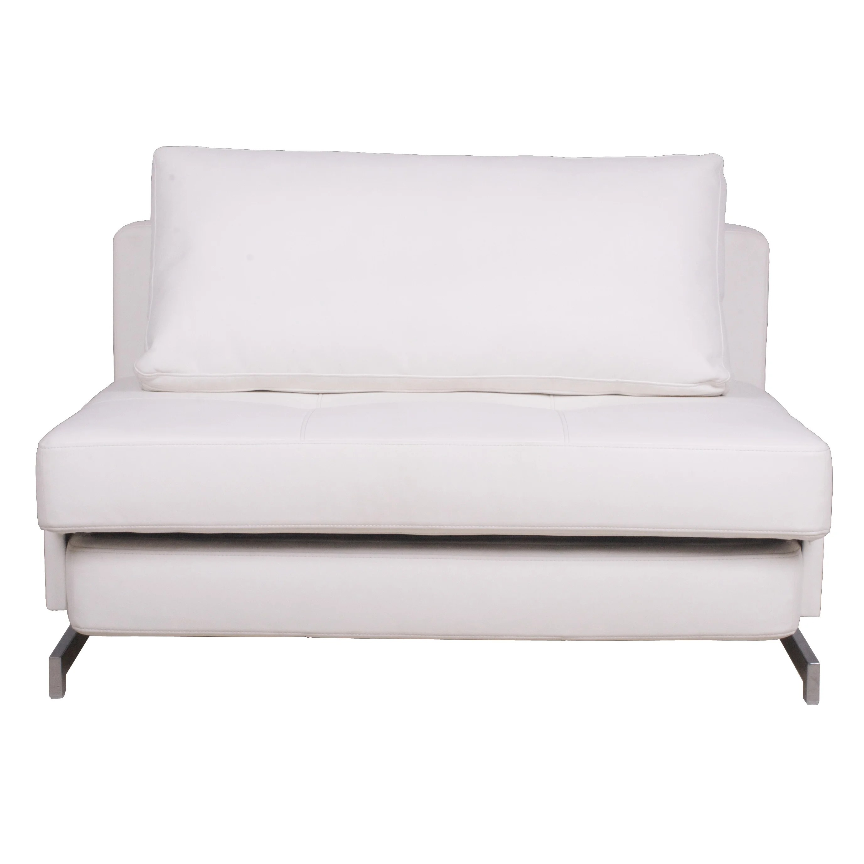 j m paquet sofa cleopatra set in the philippines andm furniture premium sleeper and reviews wayfair