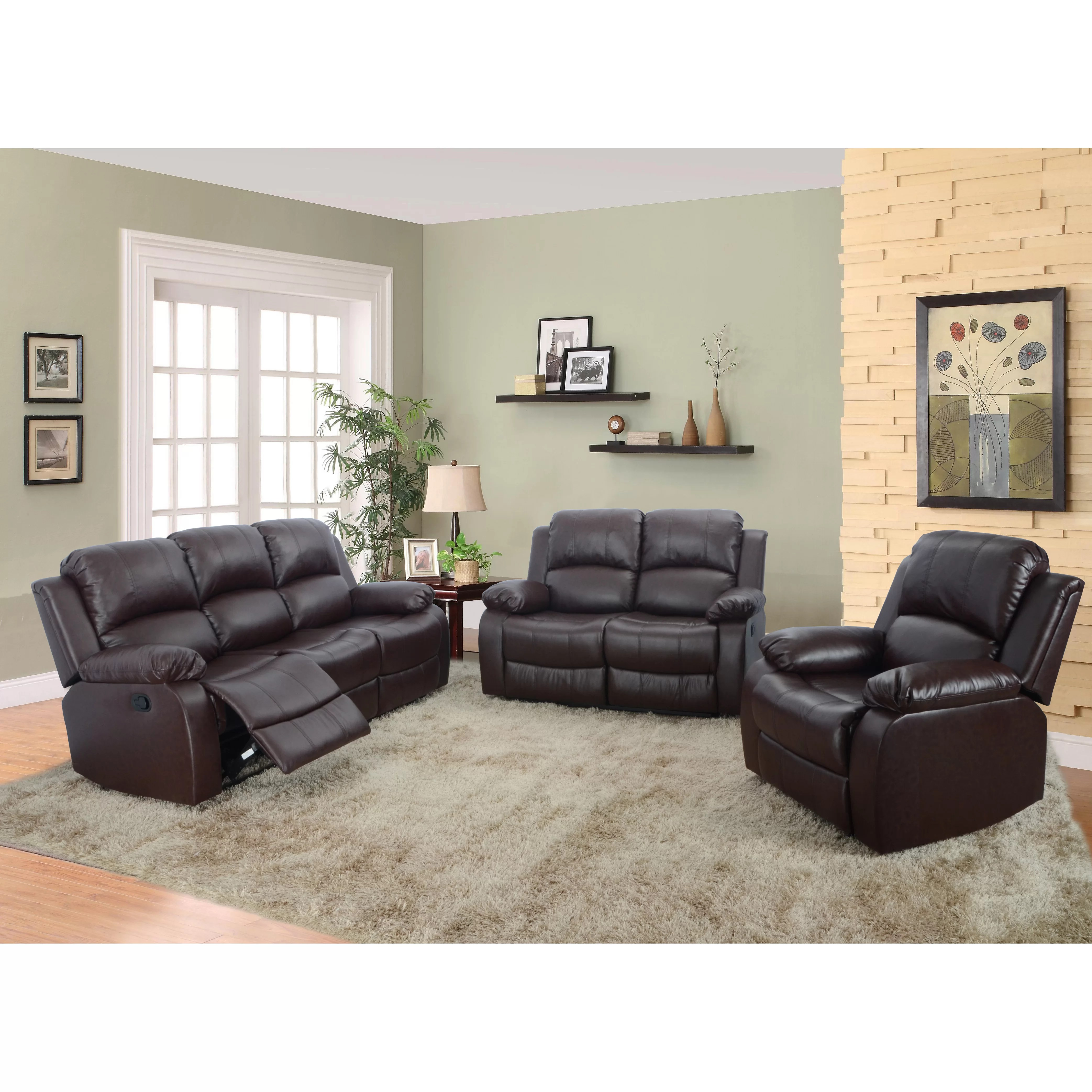 denver sofa cleaning how to replace cushion covers living room furniture