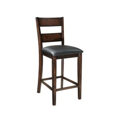 Chair Standard Height Table And Rentals San Diego Furniture 5 Piece Counter Dining Set Wayfair