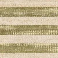 Surya Davidson Hand-Woven Green/Neutral Area Rug | Wayfair