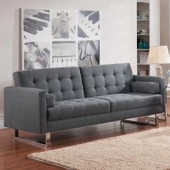 Furniture Row Sofa Sleepers Craigslist San Antonio Tx Sofas Mercury Lysander Sleeper And Reviews Wayfair