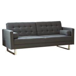 Furniture Row Sofa Sleepers Natuzzi Sofas Quality Mercury Lysander Sleeper And Reviews Wayfair