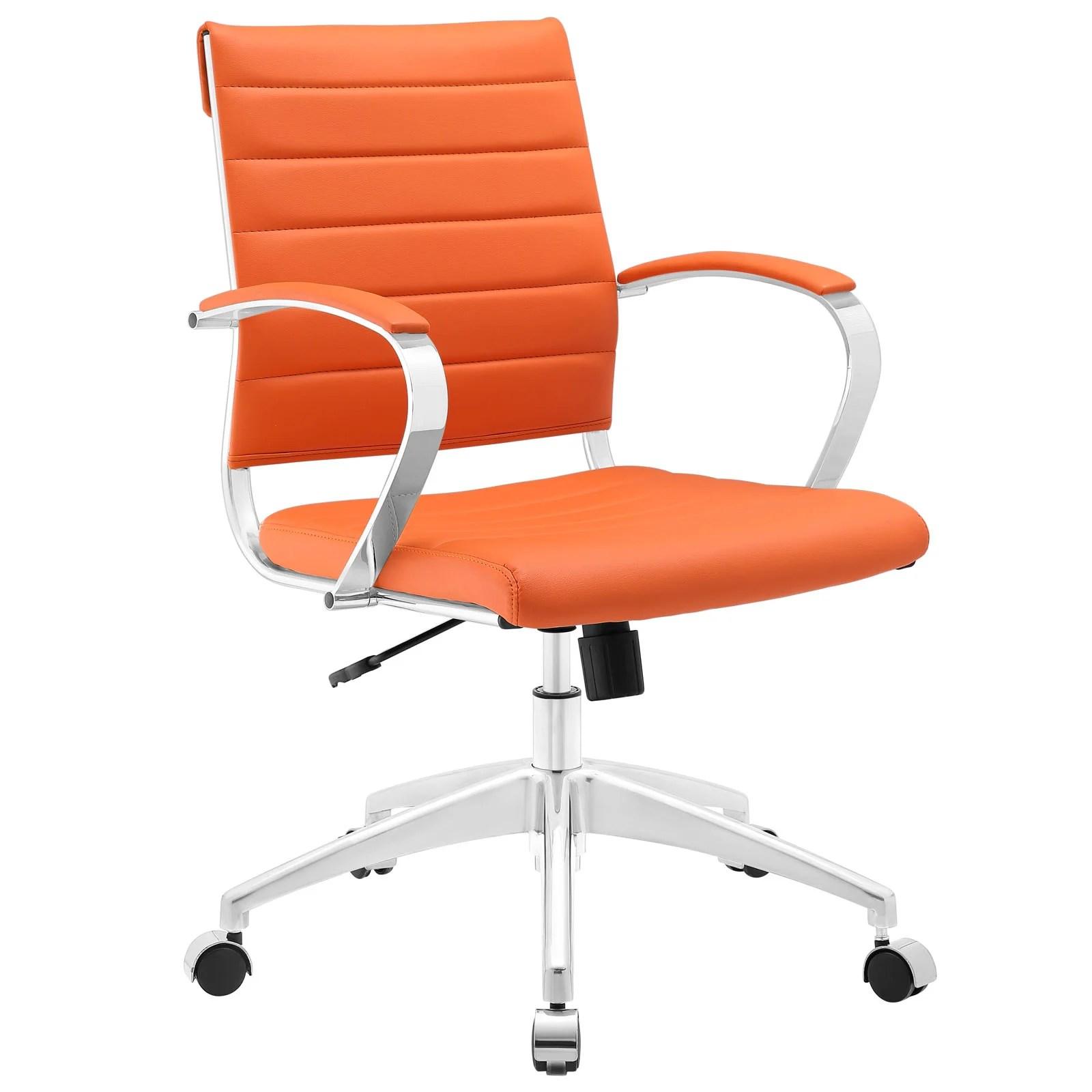 Mercury Row Atalanta MidBack Conference Chair  Reviews