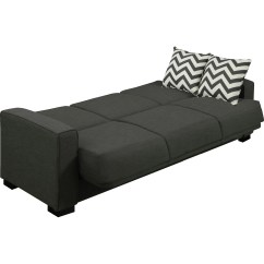 Furniture Row Sofa Sleepers Indonesia Set Mercury Athena Convertible Sleeper And Reviews