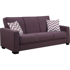 Furniture Row Sofa Sleepers Crate And Barrel Willow Reviews Mercury Athena Convertible Sleeper