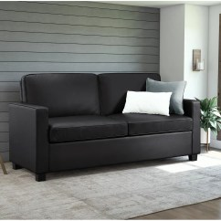 Furniture Row Sofa Sleepers Lazy Boy Leather And Loveseat Mercury Cabell Full Sleeper Reviews Wayfair