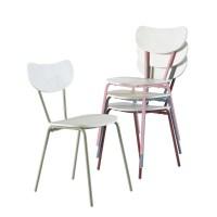 Wayfair Basics Dining chair & Reviews | Wayfair UK