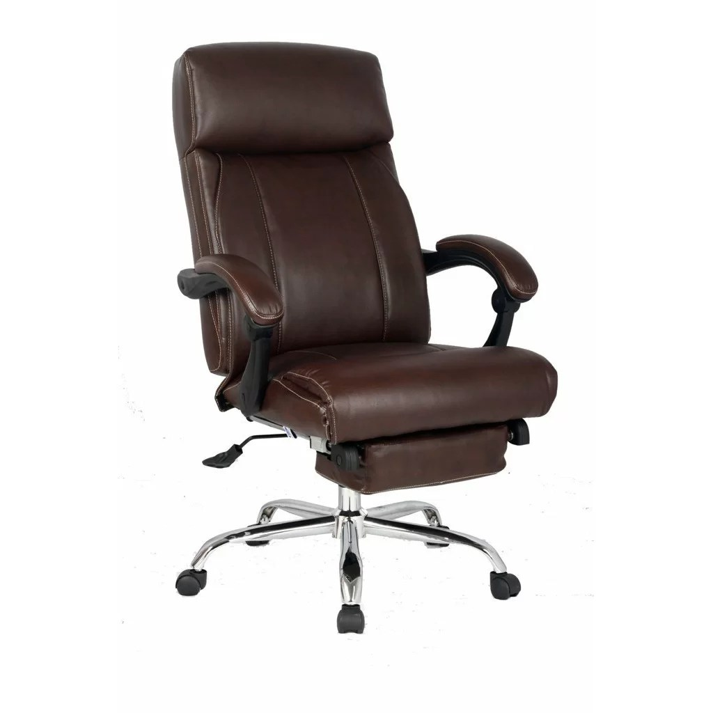 Viva Office Chair Viva Office Executive Chair And Reviews Wayfair Ca