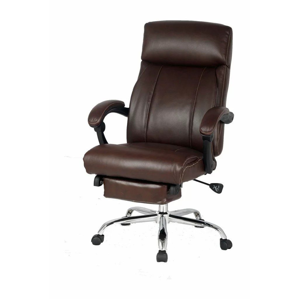 Viva Office Chair Viva Office Executive Chair And Reviews Wayfair