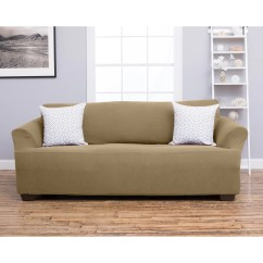Designer Sofa Slipcovers Bed Under 300 Dollars Home Fashion Design Amilio Slipcover And Reviews