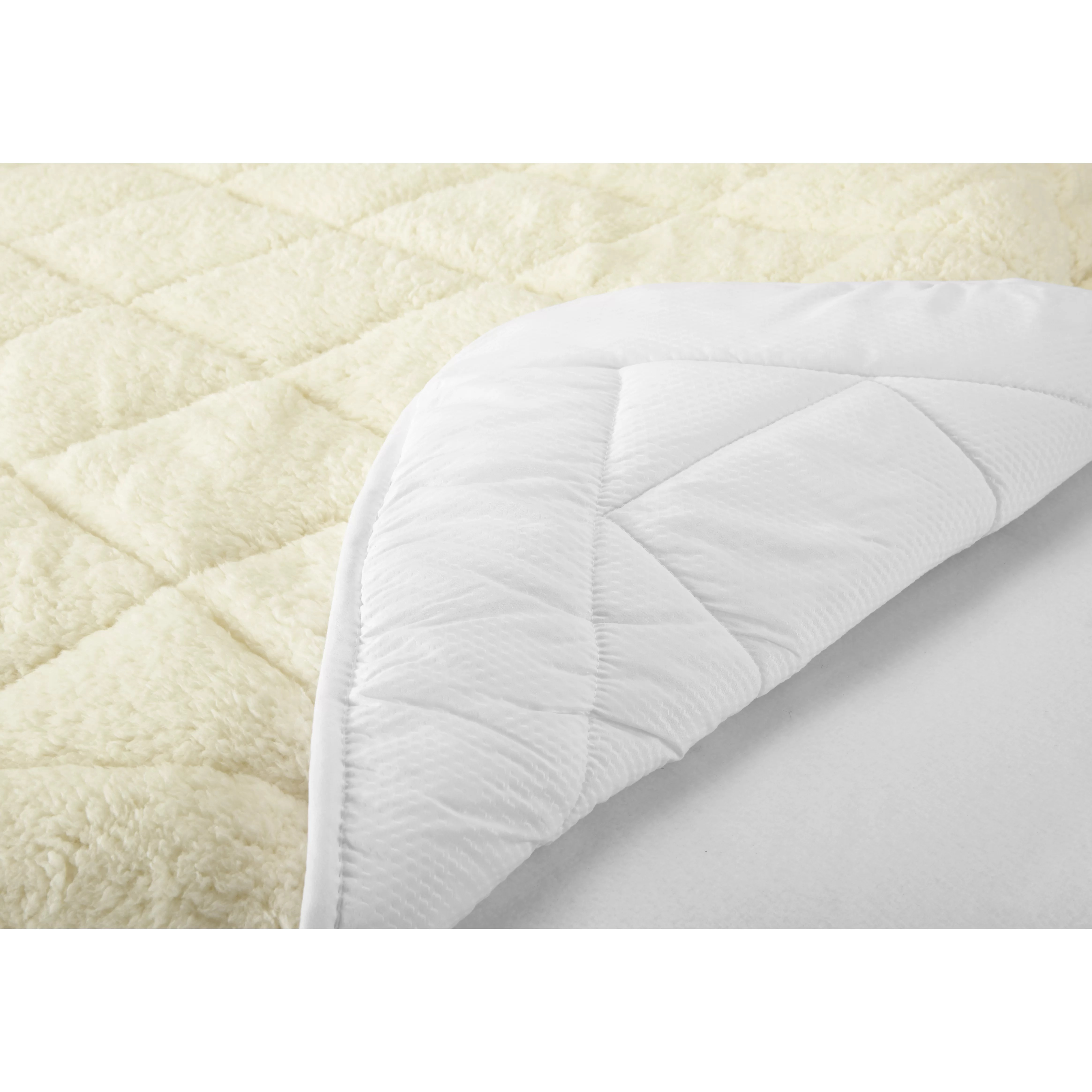 waterproof mattress pad for sofa bed cheap nz sleeper cover home design ideas
