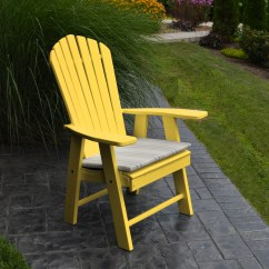 Wayfair Adirondack Chairs Phil And Teds Poppy Chair A Andl Furniture Upright Reviews