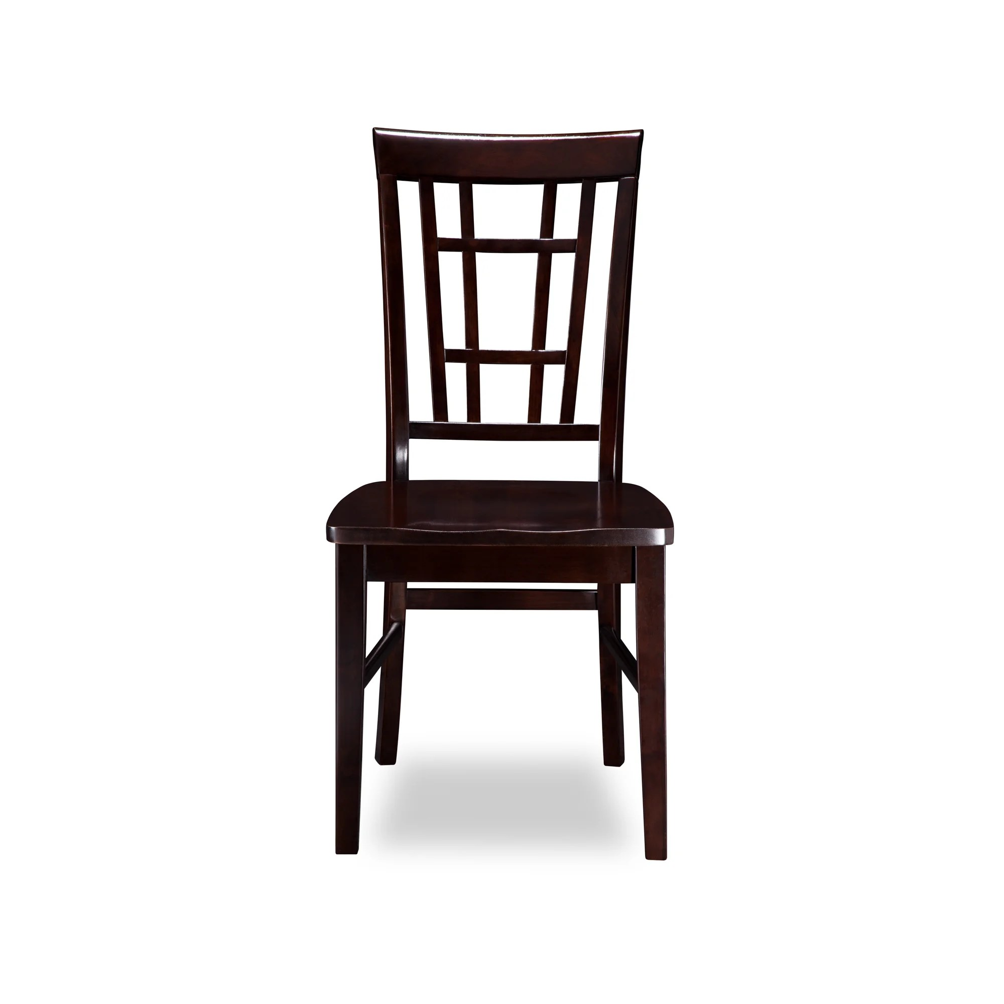 barrel dining chairs set of 2 pottery barn my first anywhere chair four milo baughman back chrome