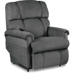 Lazy Boy Massage Chair Mission Rocking La Z Pinnacle Luxury Lift Power Recliner With