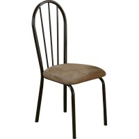 Sunset Trading Casual Dining Side Chair & Reviews | Wayfair