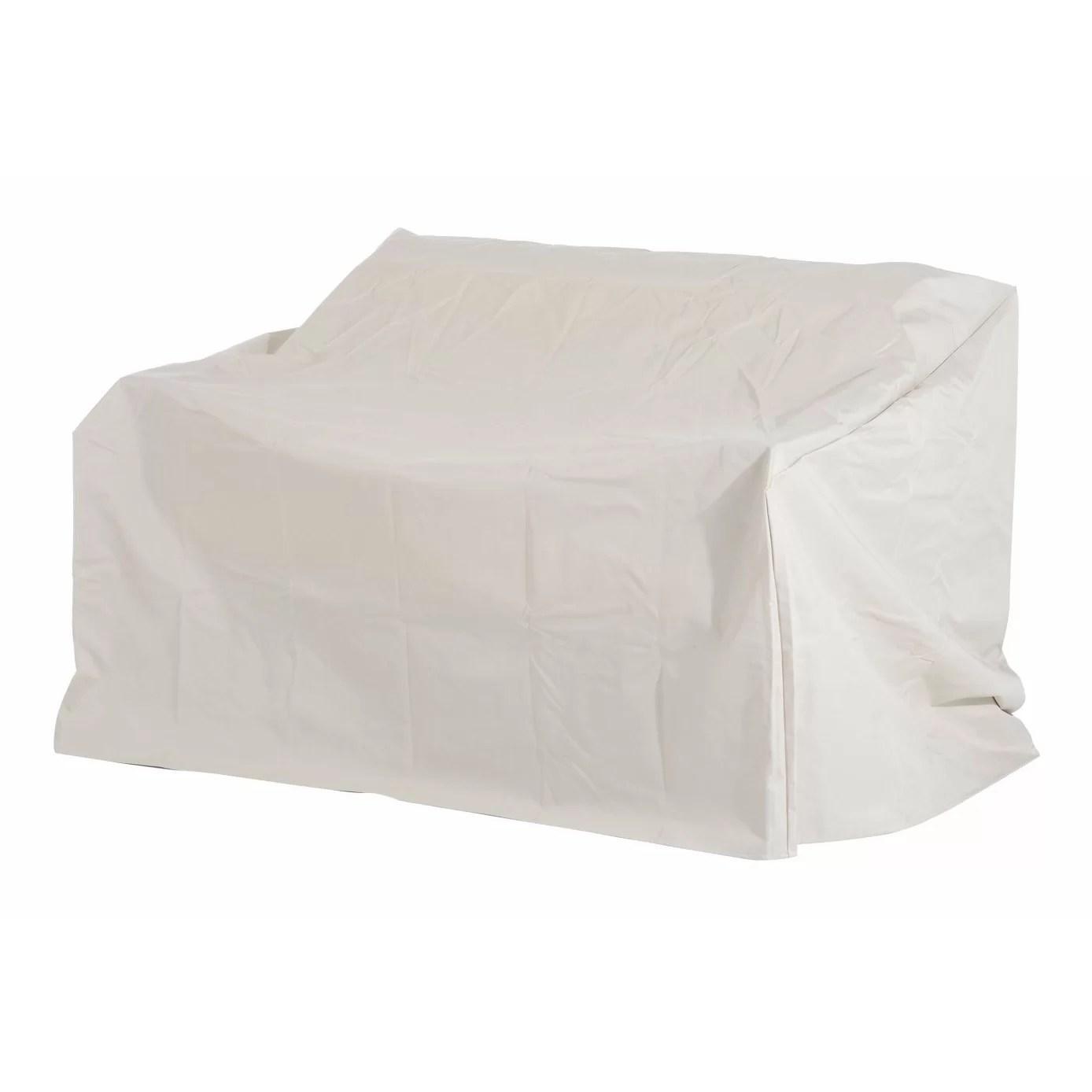 wayfair sofa covers dakota bed fantastic furniture outsunny cover uk