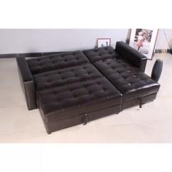 Corner Sofa Reviews Uk Fabric 3 Seater And 2 Armchairs Homcom Right Wayfair