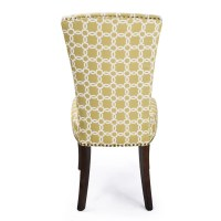 AdecoTrading Parsons Chair & Reviews | Wayfair.ca