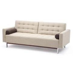 Usa Made Sleeper Sofa Wayfair Leather At Home