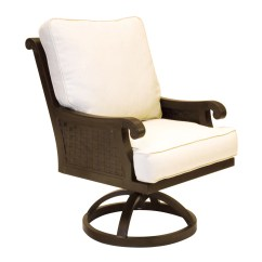 Wayfair Swivel Chair Steel Price In Patna Pride Family Brands Jakarta With Cushion