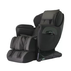 Massage Chair Prices Best Recliner Chairs Canada Titan Zero Gravity Wayfair