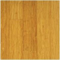 """Easoon USA 5"""" Engineered Strand Woven Bamboo Hardwood"""