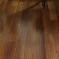 "Easoon USA 5"" Engineered Brazilian Teak Hardwood Flooring ..."