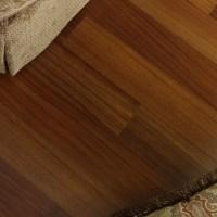 Top 28+ - Hardwood Flooring Usa - hardwood flooring near ...