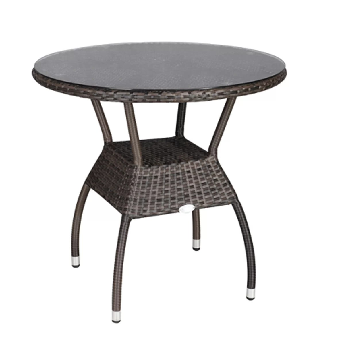 30 Elegant Wayfair Patio Furniture