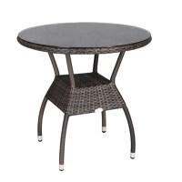 30 Elegant Wayfair Patio Furniture