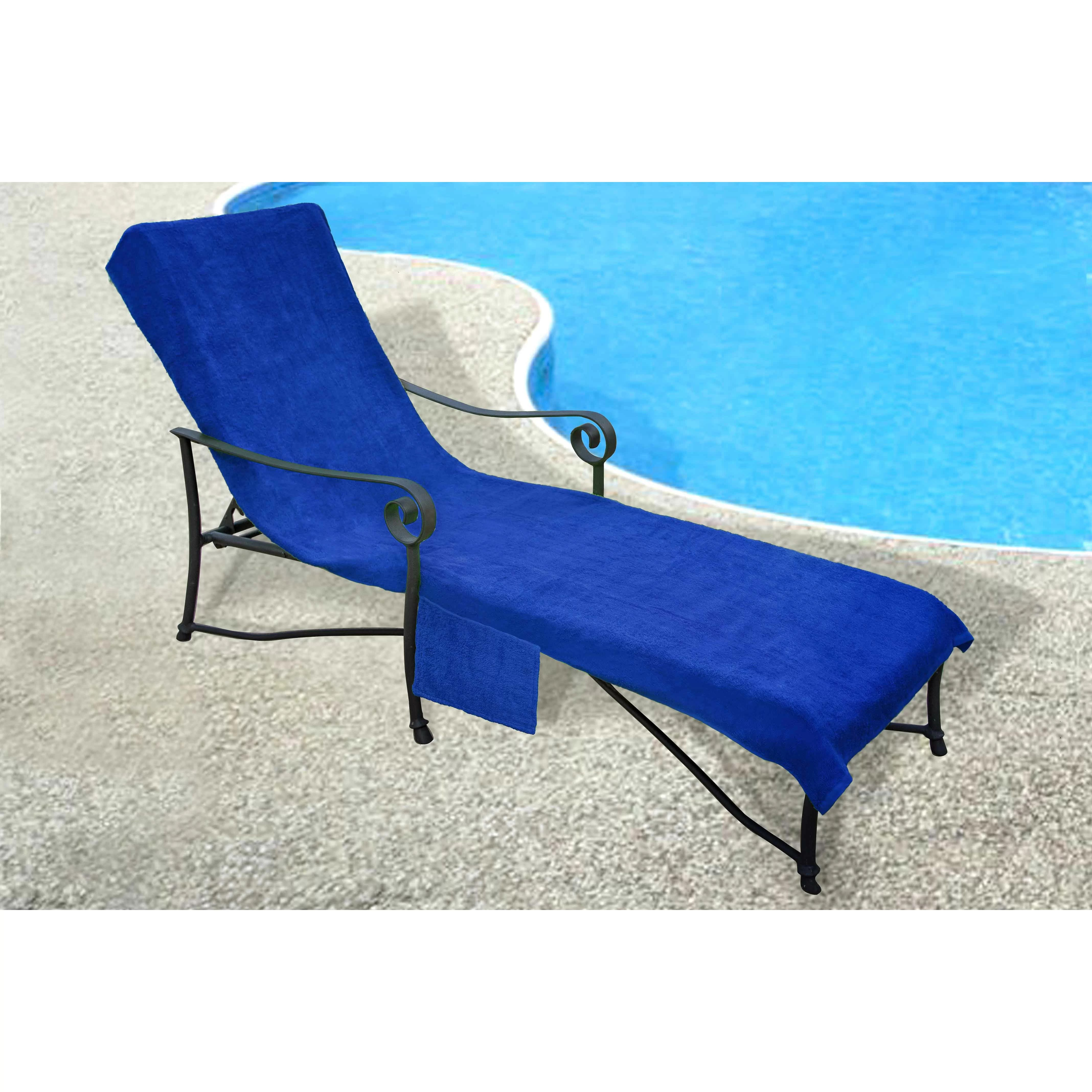 Crover Chaise Lounge Cover  Reviews  Wayfair