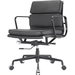 Office Chair Reviews Outdoor Chairs Home Depot Meelano Mid Back Leather And Wayfair