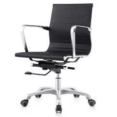 Desk Chair Reviews Foldable Gaming With Speakers Meelano And Wayfair
