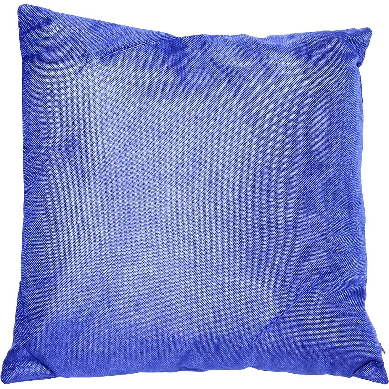 """Wayfair Basics Wayfair Basics 18"""" Throw Pillow & Reviews"""