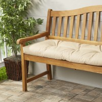 20+ New Patio Furniture Wayfair