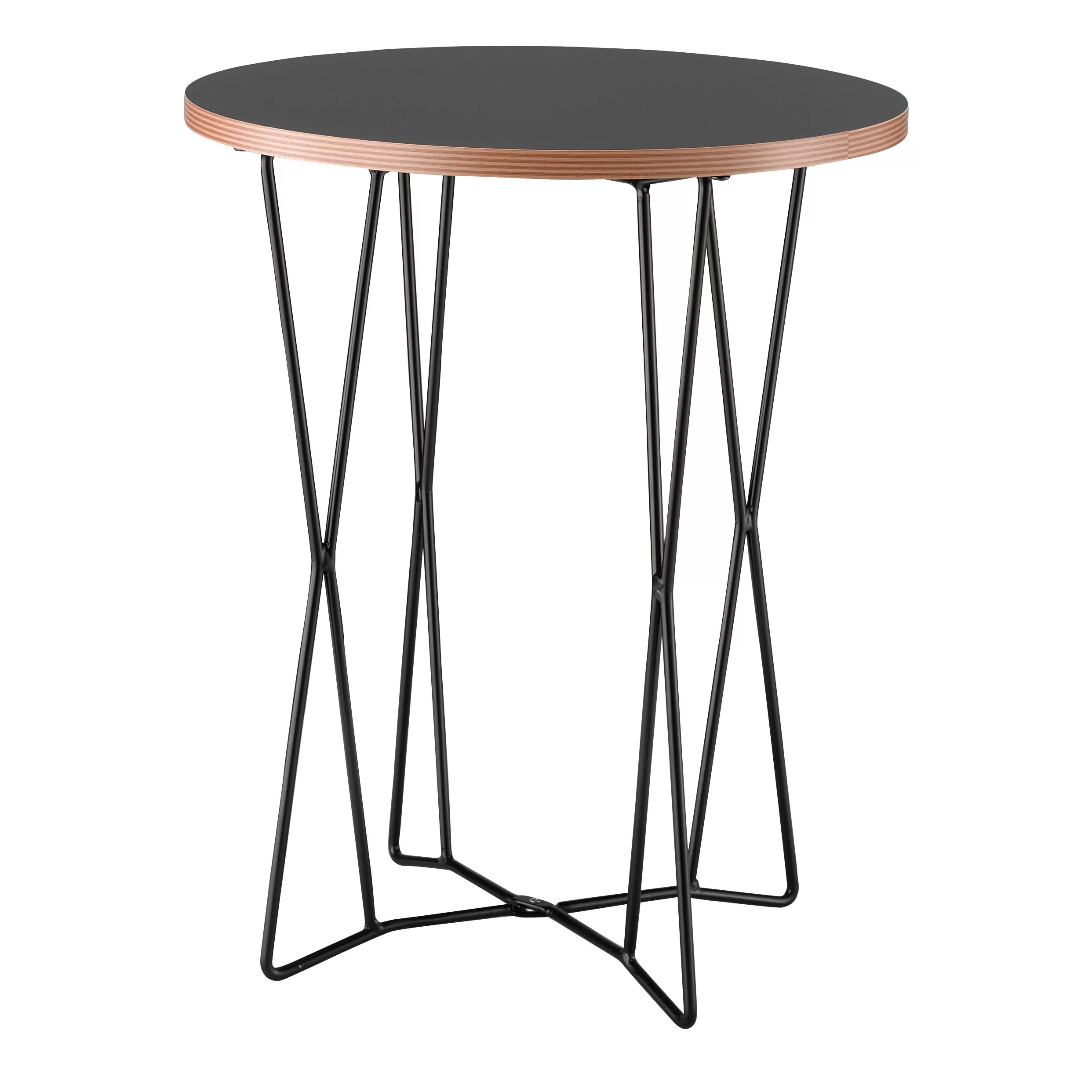 Adesso Network End Table Amp Reviews