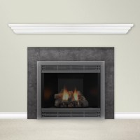 Housewarmer Fireplace Mantel Shelf & Reviews | Wayfair