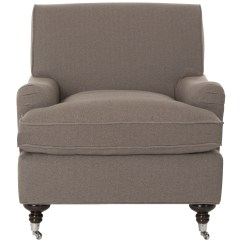 Target Club Chair Wedding Cover Hire Telford Darby Home Co Chloe And Reviews Wayfair