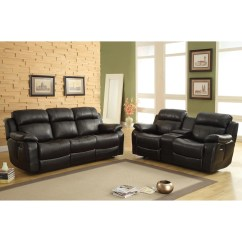 Sofa Sets For Hall Soccer Live Stream Darby Home Co Double Reclining And Reviews Wayfair