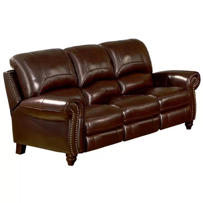 Reupholster Leather Sofa Uk Centerfieldbar Com