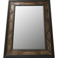 Darby Home Co London Leaning Floor Mirror & Reviews ...