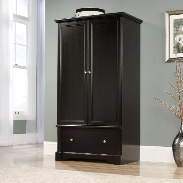 Darby Home Hennepin Armoire &