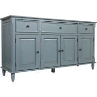 Darby Home Co Durgan Console Cabinet & Reviews | Wayfair