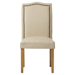 Parsons Chairs Nicole Miller Home Goods Alcott Hill Patton Upholstered Chair Wayfair Ca