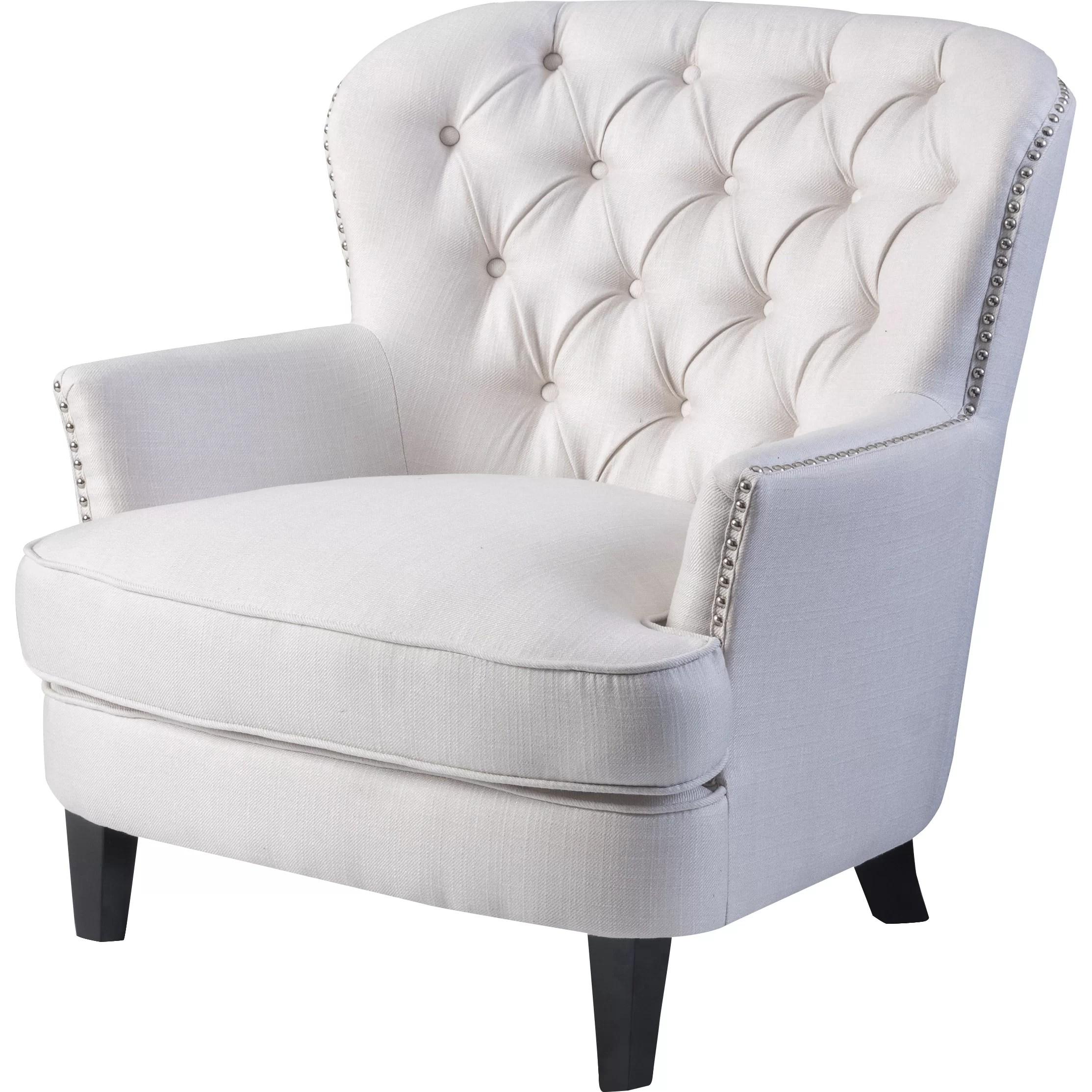 tafton club chair swing daraz alcott hill maidenstone and reviews wayfair
