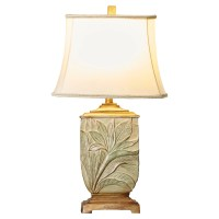 "Charlton Home Mcnaught 27.5"" Table Lamp & Reviews 