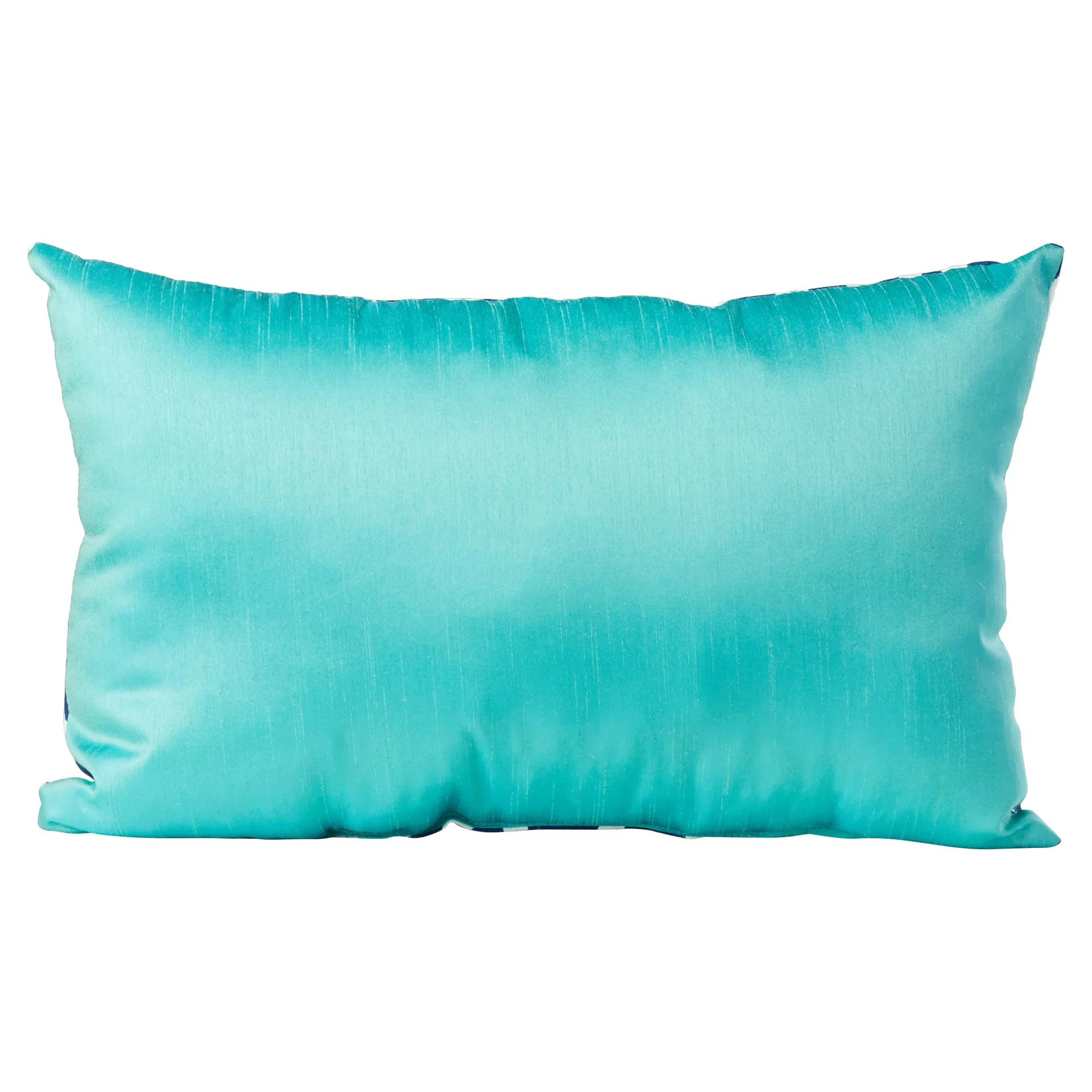 Charlton Home Fraley Lumbar Throw Pillow & Reviews