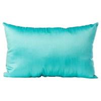 Charlton Home Fraley Lumbar Throw Pillow & Reviews | Wayfair